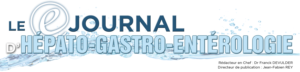 e-Journal HGE